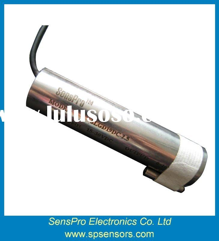 SLGD19 series of linear position sensor
