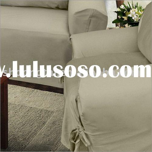 SLIPCOVER(jacquard sofa cover,furniture accessory)