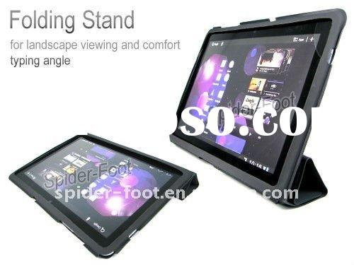 Slim Stand Smart Cover Leather case Samsung Galaxy Tab 10.1 P7500