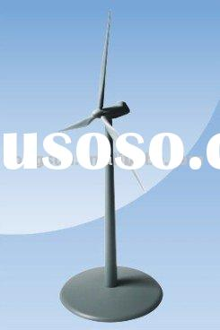 Solar Promotional Gift, Windmill Toy