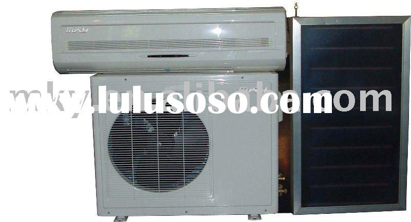 Split Wall Mounted type Solar Air Conditioner