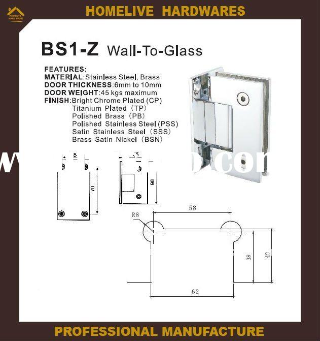 Fantastic glass door hinges shower pictures inspiration the best famous glass door hinges shower contemporary shower room ideas planetlyrics Image collections