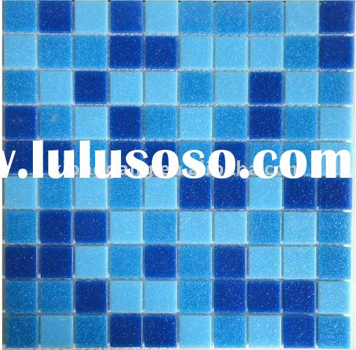Recycled Glass Mosaic For Sale Price China Manufacturer Supplier 452554