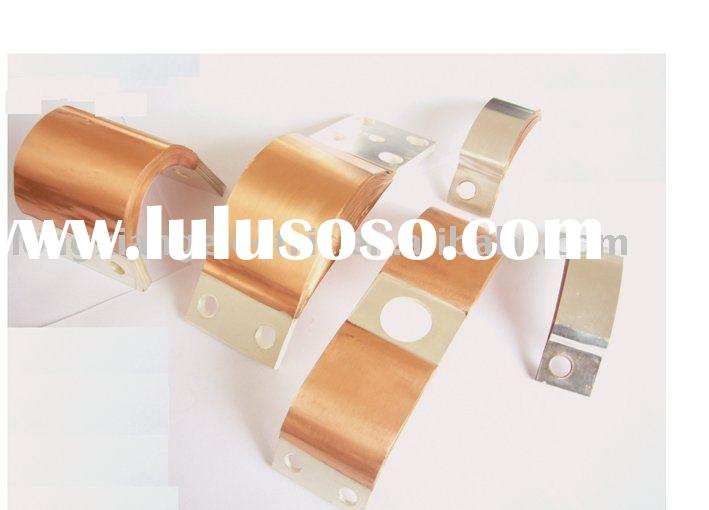 Switchgear accessory/Flexible connector