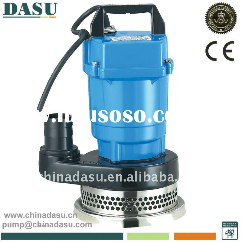 Hs 2 4 Similar To Tsurumi Pump For Sale Price China Manufacturer Supplier 1409963