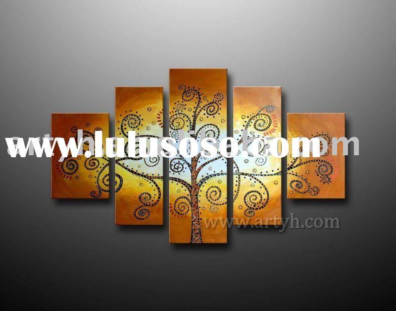 Wholesale Decorative Wall Hanging Picture