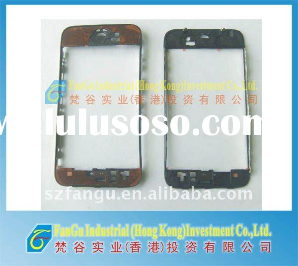 Wholesale for iphone 3g LCD frame(Compatible with 3gs)