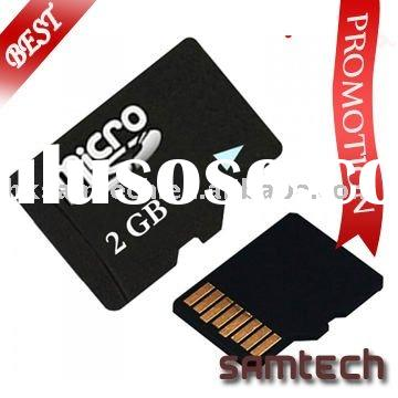 #BEST# Hot sale micro sd tf memory card with adapter,256MB-64GB,brand or oem
