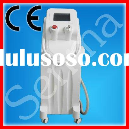 age spots and blemishes, acne scar removal machine