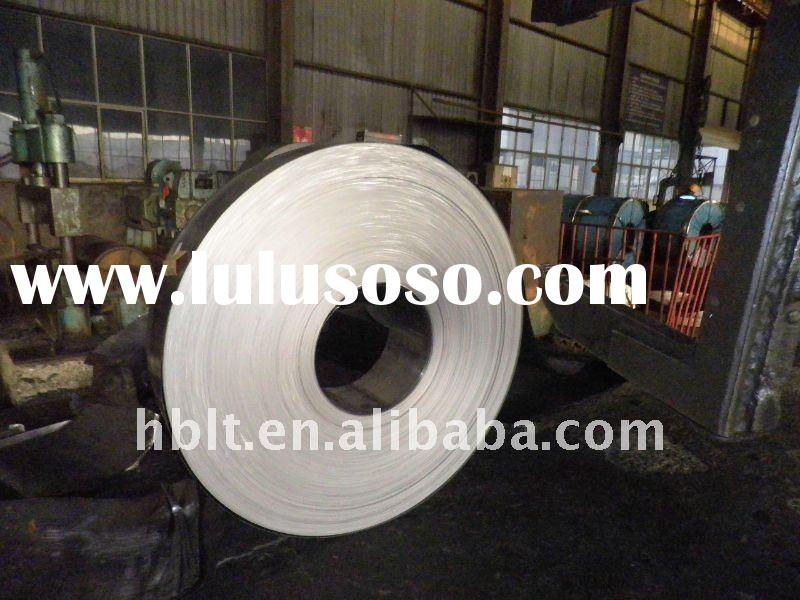 aisi 306 stainless steel coil/strip