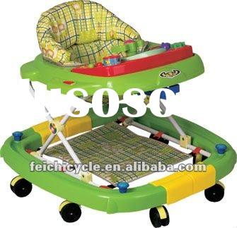 baby walker,best sell product