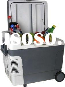 cooler & warmer used in car and home