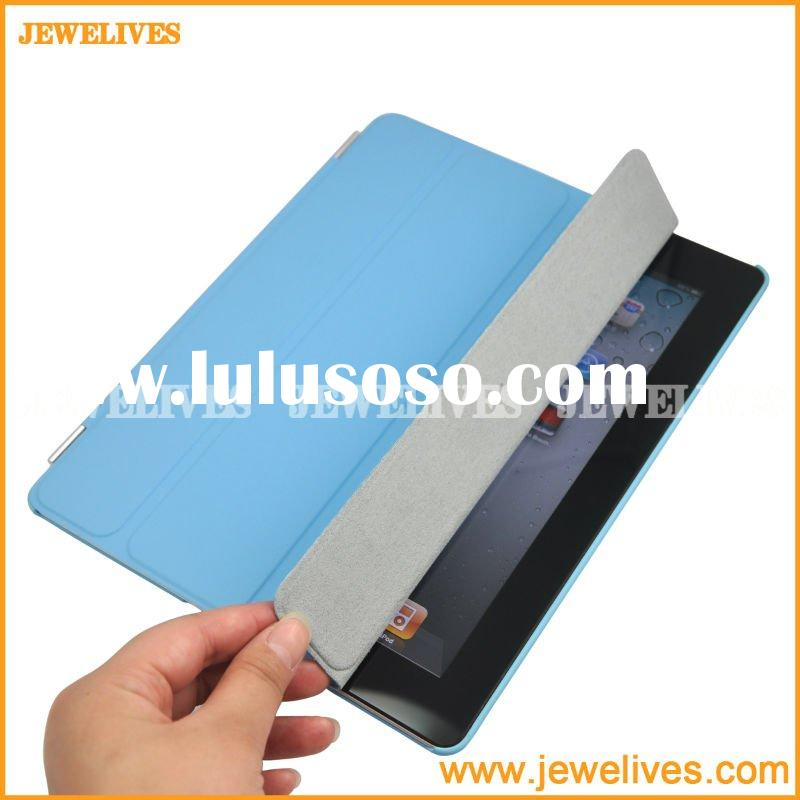 for leather case ipad