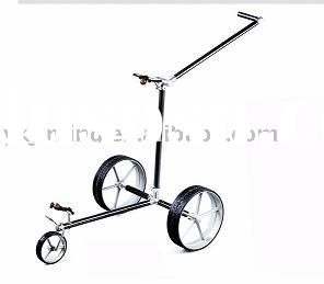 Image Result For Caddy Car Golf Cart