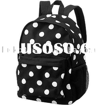 kids bag,student backpack,children bag,trendy bag