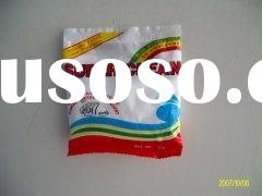 laundry soap detergent powder in smallest packing good quality as surf omo tide persil ariel ace