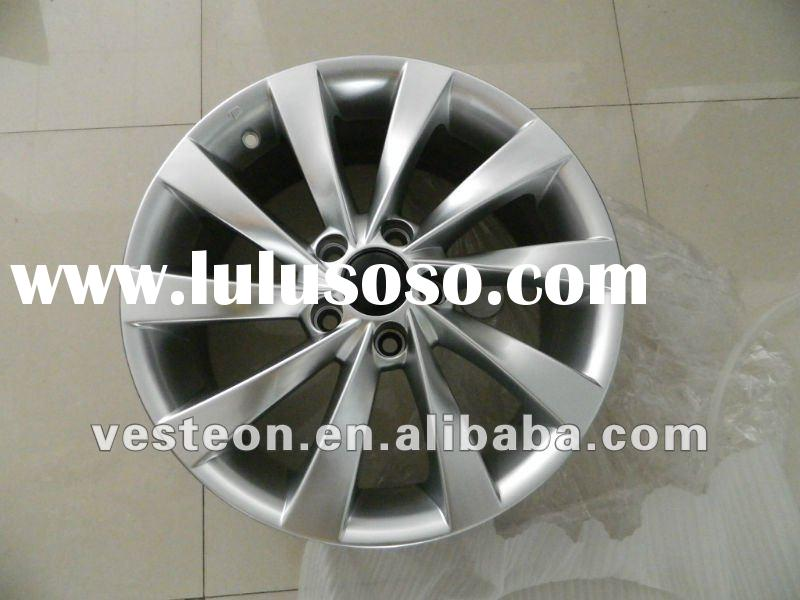 mag wheels/replica alloy wheel rims