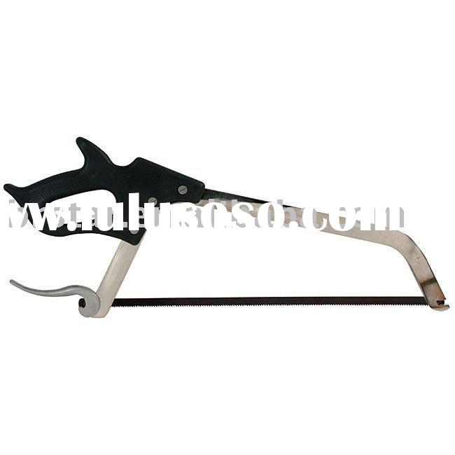Meat And Bone Saw For Sale Price China Manufacturer