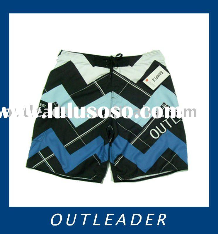 Sweat mens short pants for sale price china manufacturer for Short sale leads