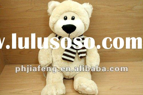 plush teddy bear toys