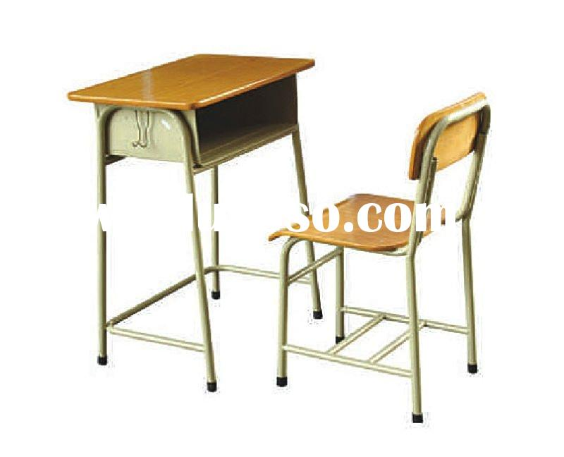Preschool used school furniture for sale Price China