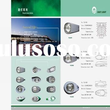 price induction lamp ,induction lamp electronic ballast best quality lighting