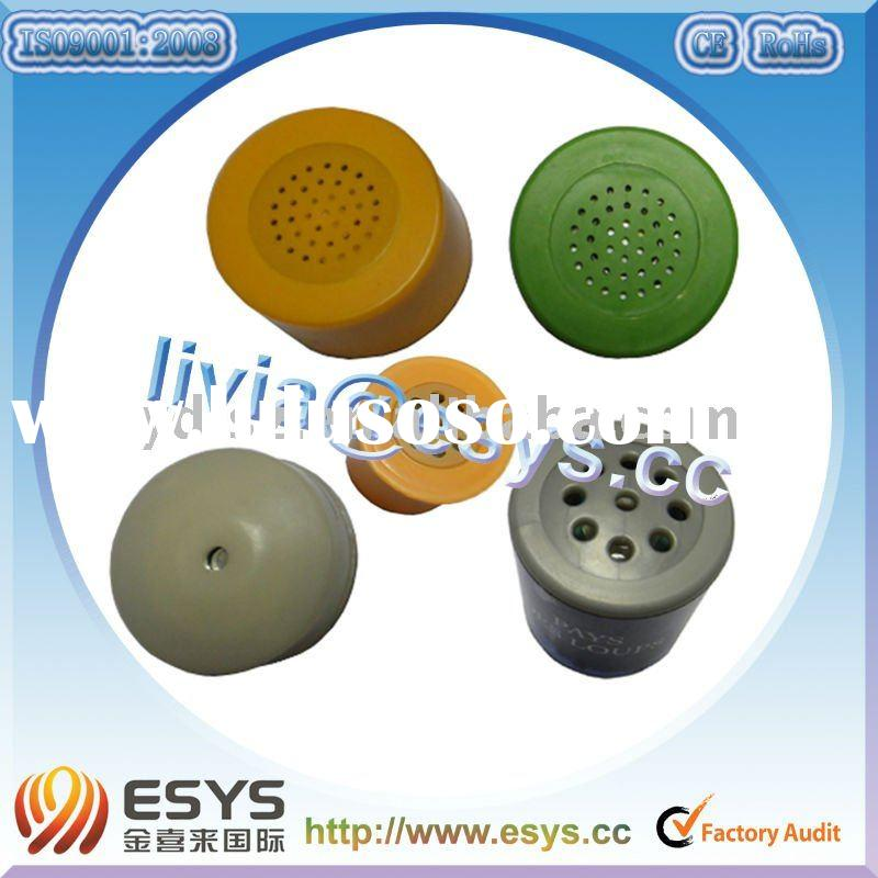 Craft music buttons for sale price china manufacturer for Craft buttons for sale