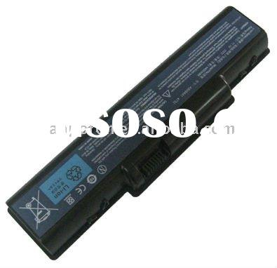 rechargeable laptop battery for ACER eMachines D525 D725 E525 E627 E725