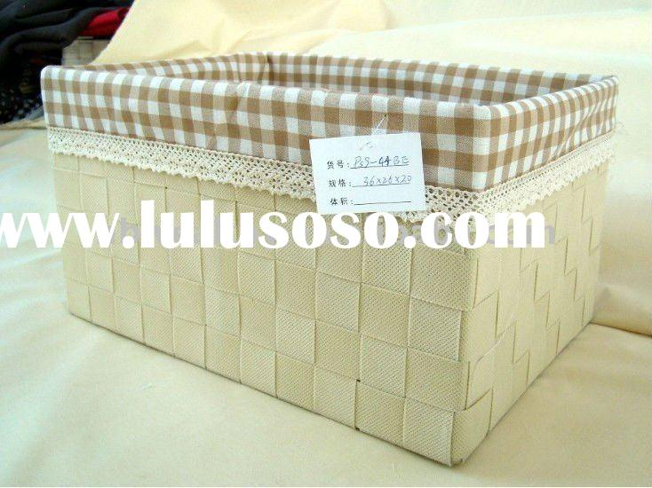 straw storage box(HR2036)