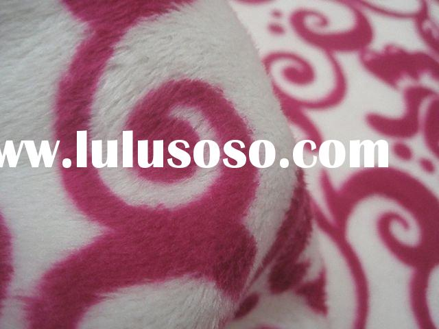 tattoo print fabric cotton fabric print tiger print
