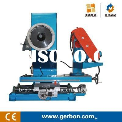 tire retreading machinery