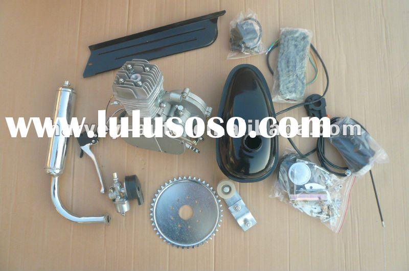 two stroke motor bicycle engine kit 60cc/80cc/A80/66cc