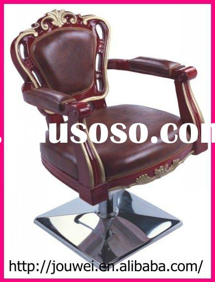wholesale barber chair