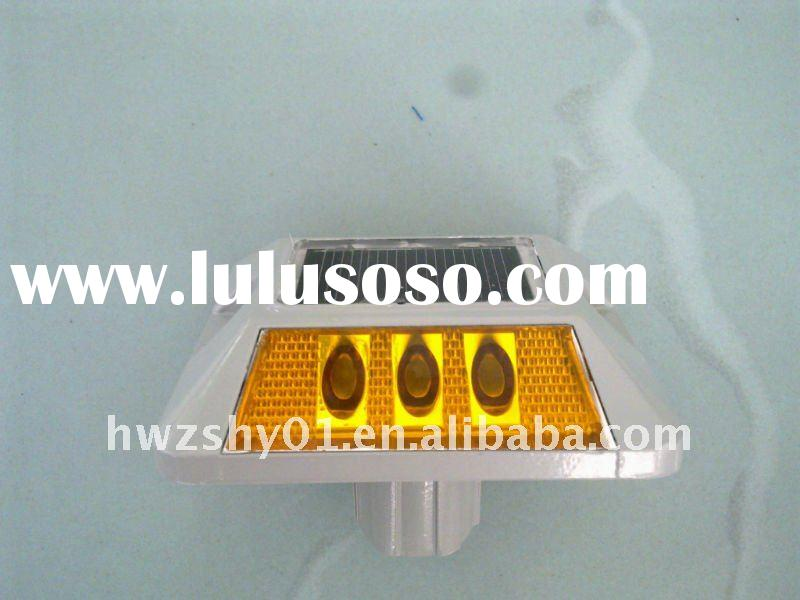 wholesale solar traffic road studs