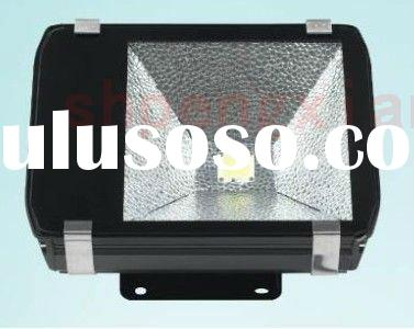 120W high power led flood light,led flood lamp,led floodlight