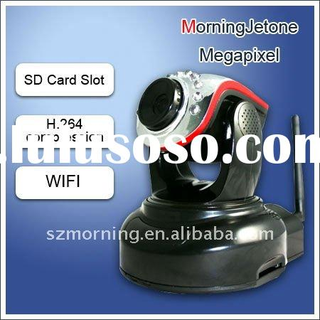 2011 hot selling gsm remote camera high definition cctv systems camera