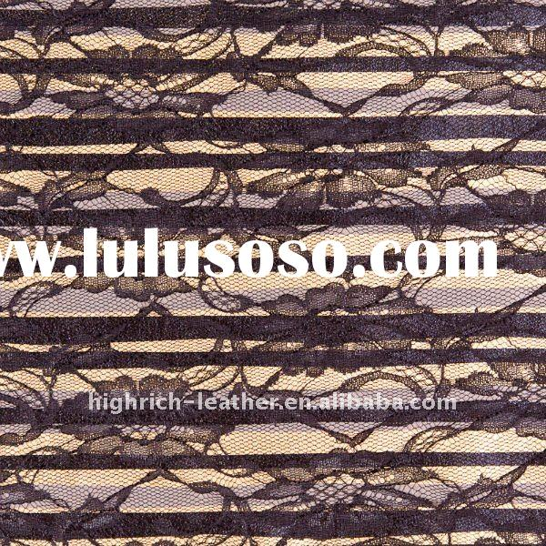 2012 fashion-textile fabric embroidery patches