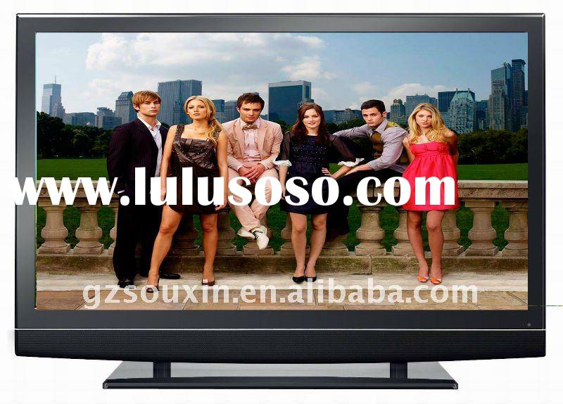 32-inch Home HD LCD TV with DVB-T