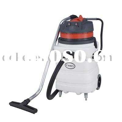 90L Wet/Dry Vacuum Cleaner (BF583A)