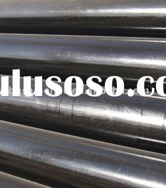 ASTM A53-2006 CARBON SEAMLESS STEEL DRILL PIPE GR.A