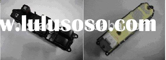 AUTO PART SWITCH FOR TOYOTA CAMRY 3.5 04'-(LHD) GENUINE PART,OEM NO:84820-33180