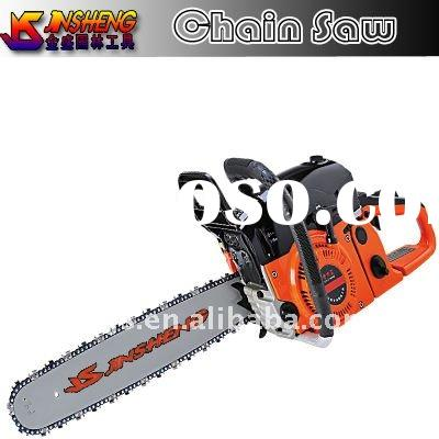 Carlton Chain for Chain Saw for sale - Price,China ...