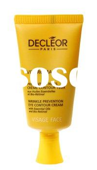 DECLEOR - VITAROMA - VITAROMA WRINKLE PREVENTION EYE CONTOUR CREAM 30 ML