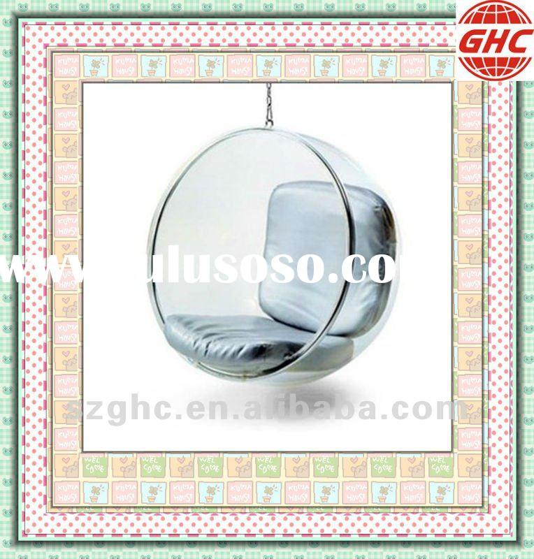 Funny Hanging Bubble Chair