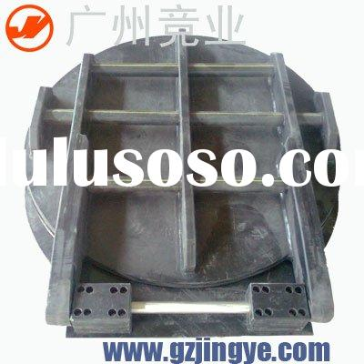 Hdpe Flap Valve For Sale Price China Manufacturer
