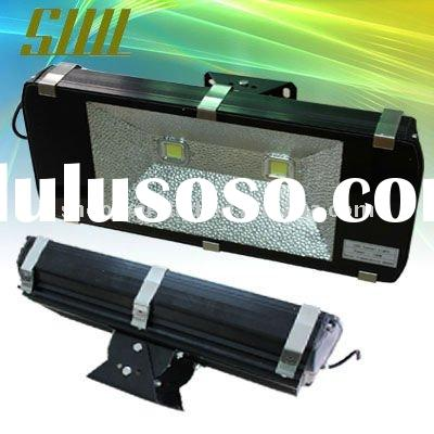 HOT High Power Led Tunnel Light 160W