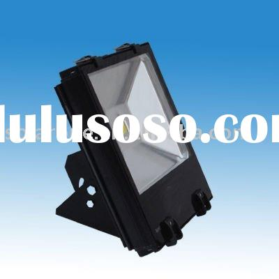 High Power LED Tunnel light 10-70w