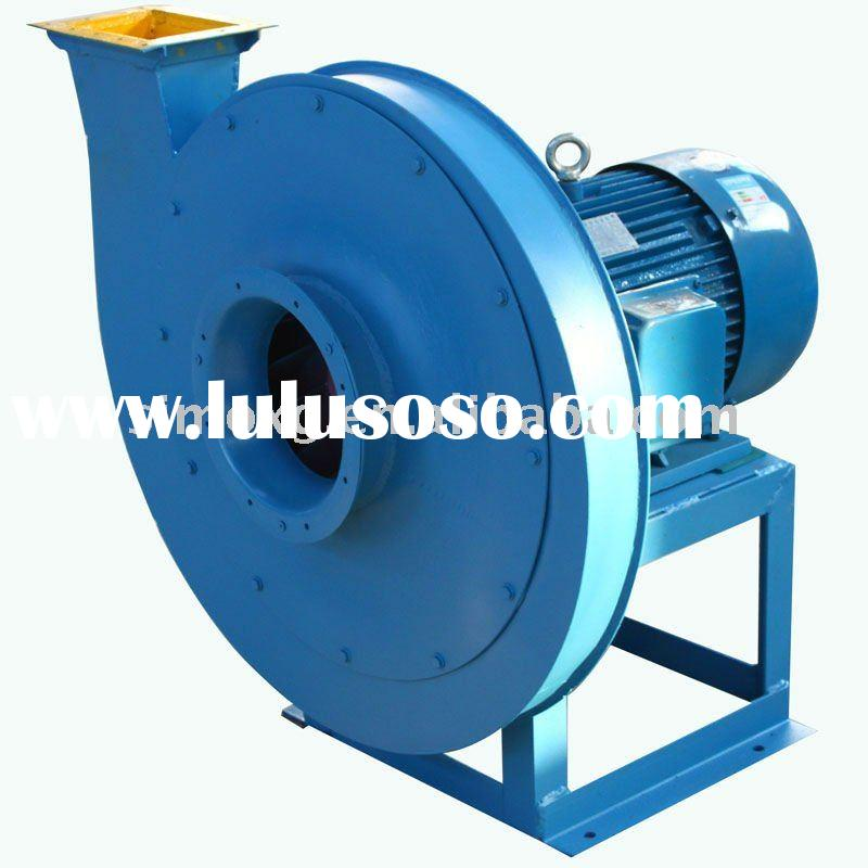 High Pressure Mini Air Blower