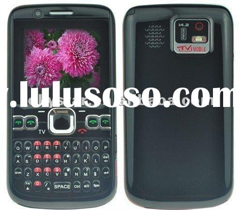 Hot sell 4 sim mobile phone F52