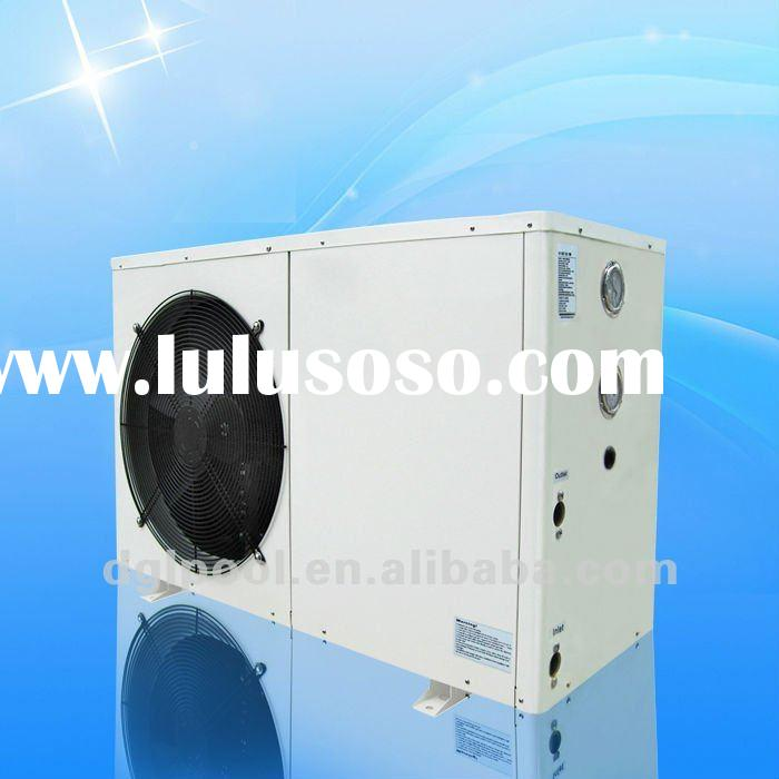 Compact Heat Pump Air Source Water Heater For Sale Price China Manufacturer Supplier 81583